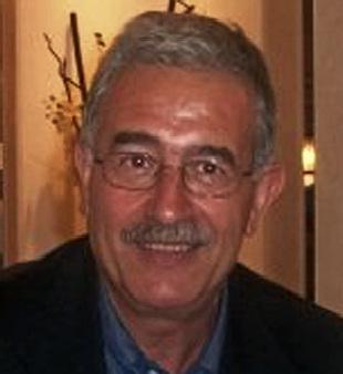 Prof. Mario Bruselli-Consigliere
