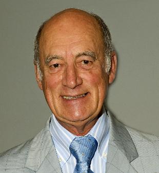Prof. Roberto Benassi-Consigliere