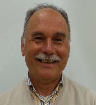 Sig. Stefano Garzella-Consigliere