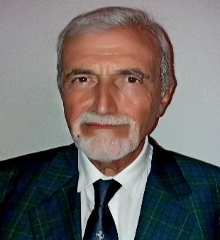 Dr. Angelo Pomicino Presidente