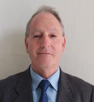 Dr. Luigi Caciagli Consigliere_cr